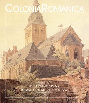 Colonia Romanica